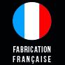 menuiseries françaises